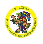 Centro Universitario Azteca Logo photo - 1