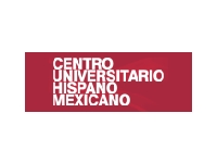 Centro Universitario Empresarial Logo photo - 1