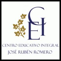 Centro de Evaluacion y Diagnostico Cediad Logo photo - 1