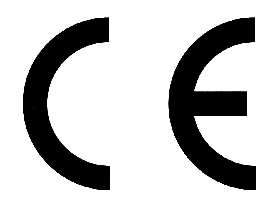 Cevaz Logo photo - 1