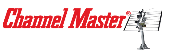 Channel Master Logo photo - 1