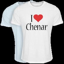 Chenar Logo photo - 1