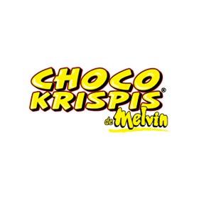 Choco Krispis Logo photo - 1