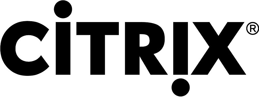 Citrix Business Alliance Logo photo - 1
