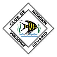 Climavesper Logo photo - 1