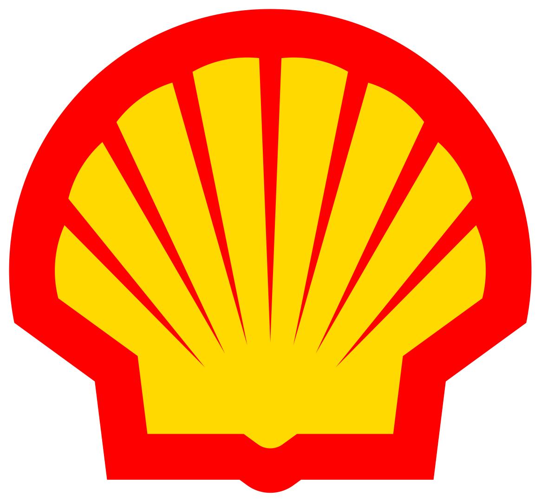 Club Recordar Logo photo - 1