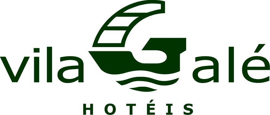 Clube do Desconto Logo photo - 1