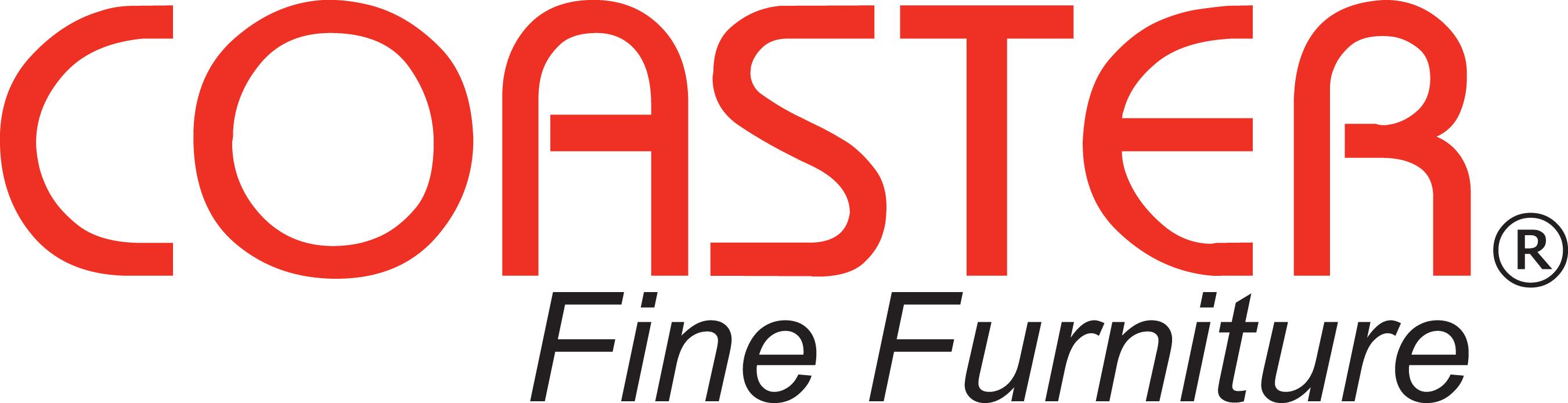 Coaster Fine Furniture Logo Photo   1