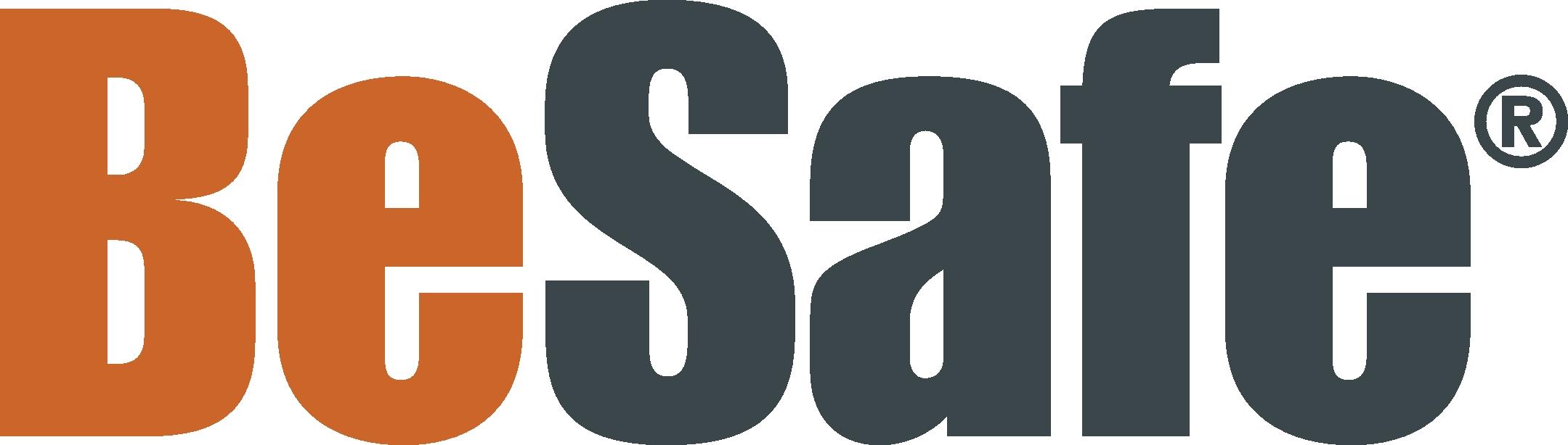 Cocuklar Icin Güvenlidir Logo photo - 1