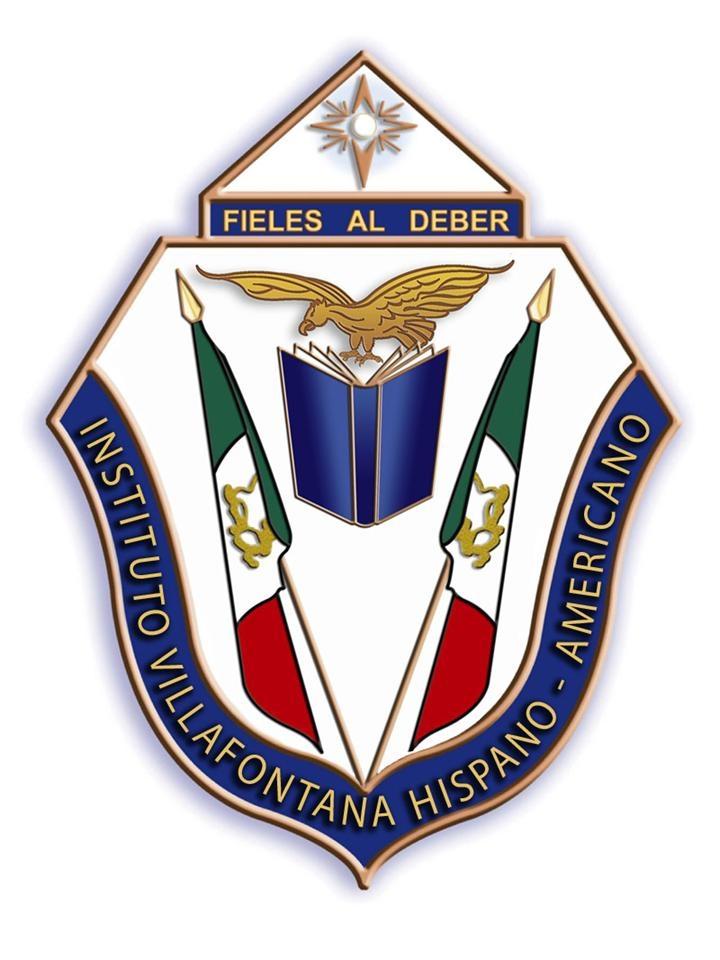 Colegio Americano De Tapachula Logo photo - 1