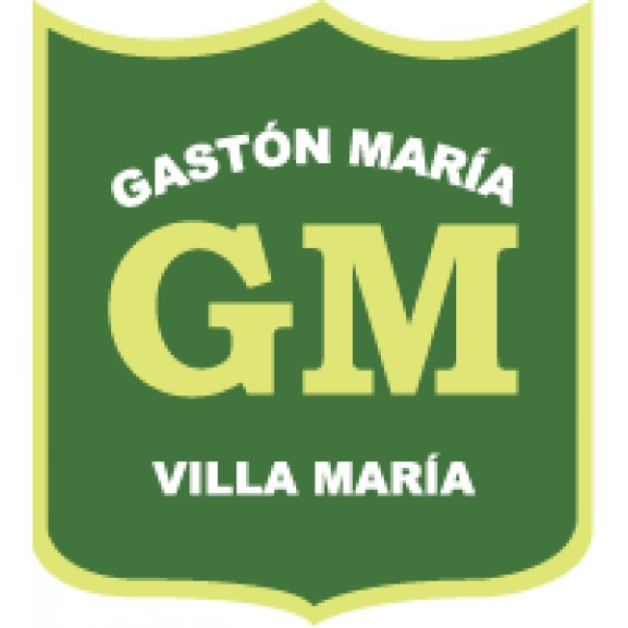 Colegio Gaston Maria Logo photo - 1
