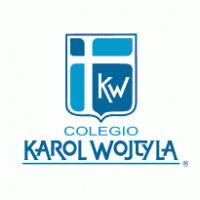 Colegio Karol Wojtyla Logo photo - 1