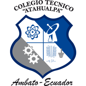 Colegio Tecnico Atahualpa Logo photo - 1
