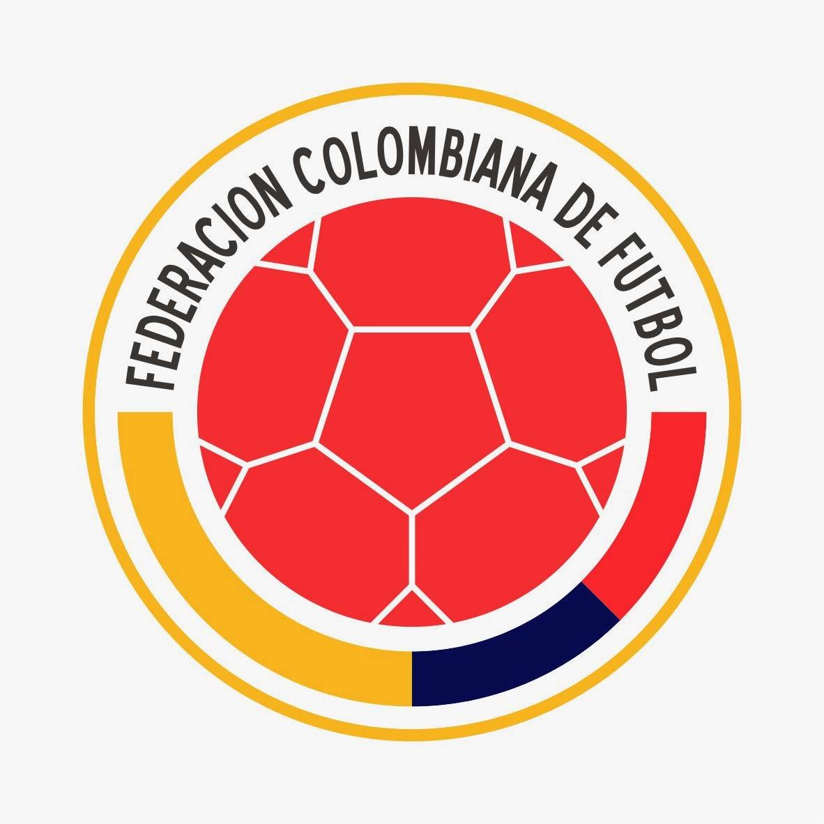 ColombiaYA Logo photo - 1
