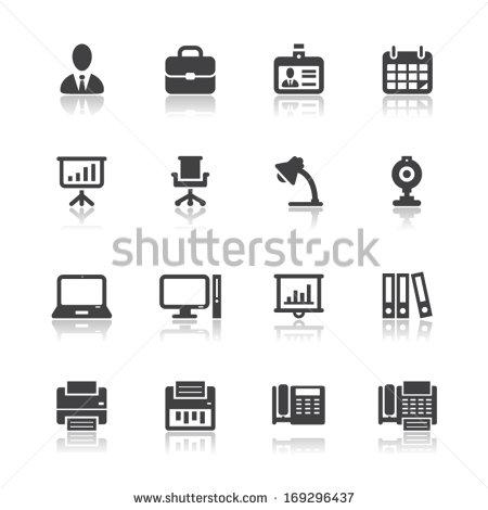 Commandor copiers Logo photo - 1