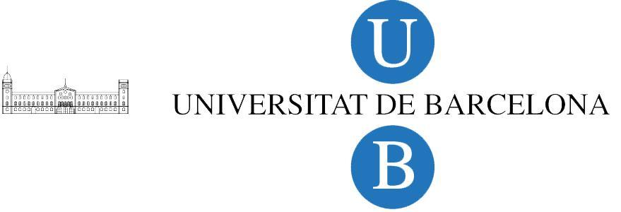 Comodo Logo photo - 1
