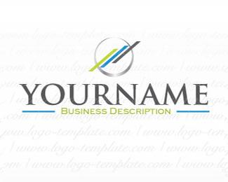 Company c logo template logos rates total downloadsdownload this maxwellsz