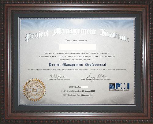 Computer Management USA Logo photo - 1