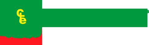 Cootraemcali Logo photo - 1