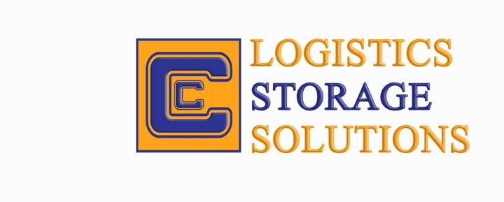 Copyleft Solutions Logo photo - 1