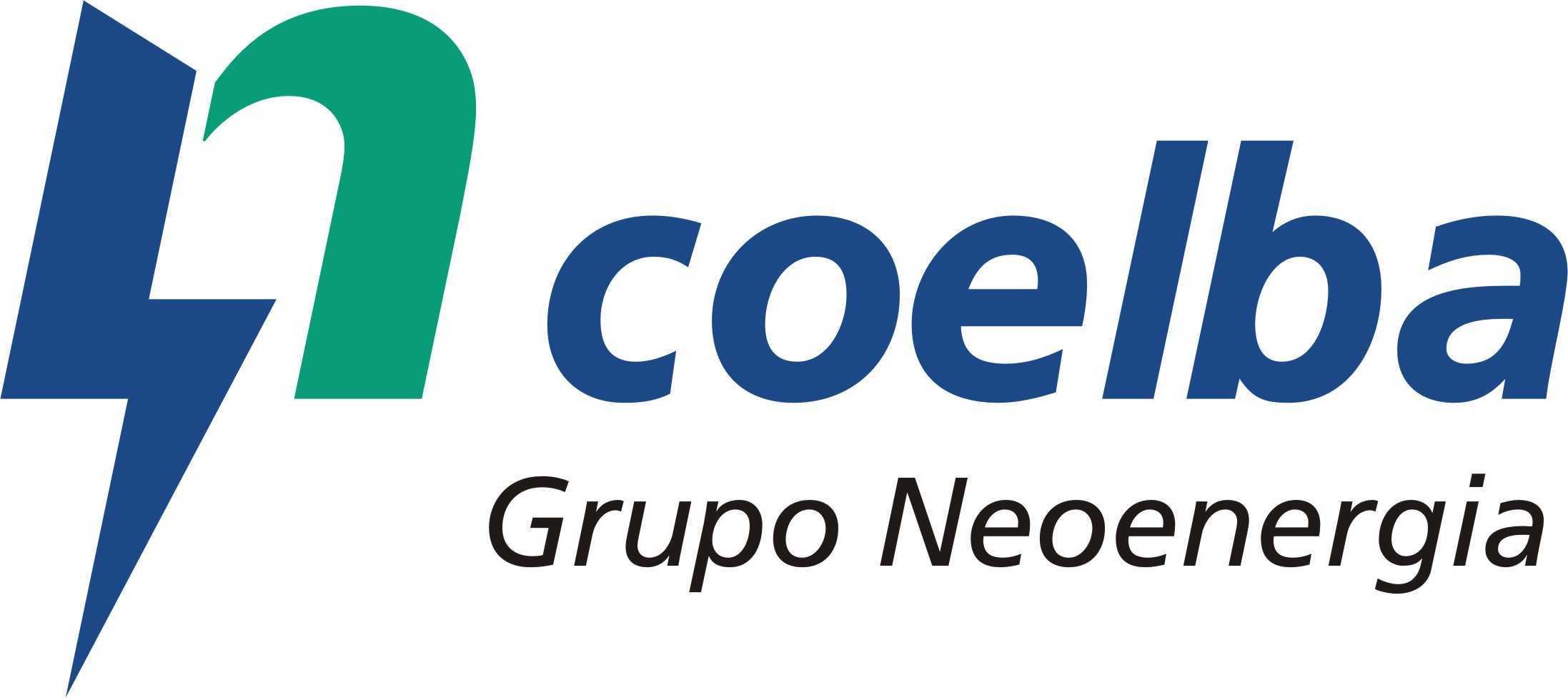 Cosern Logo photo - 1