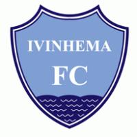 Couve-Flor Futebol Clube Logo photo - 1