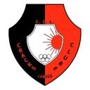 Cracks Clube Lamego Logo photo - 1