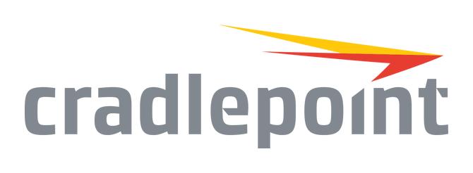 Cradlepoint Logo photo - 1