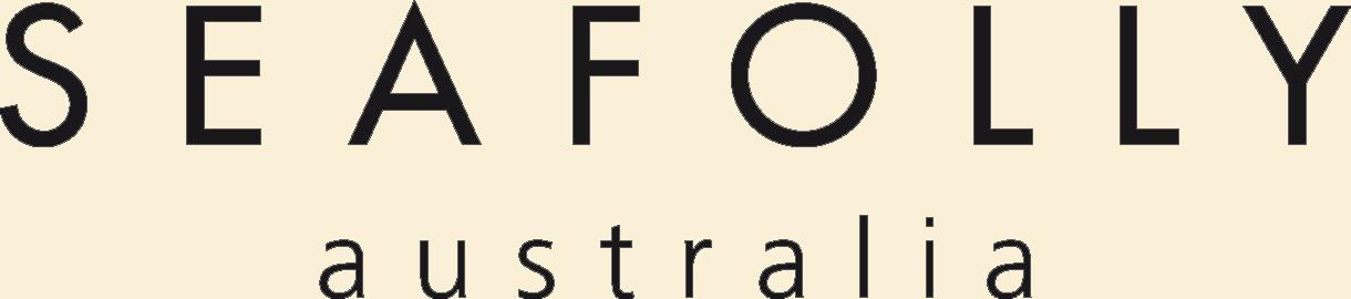 CreateJS Logo photo - 1