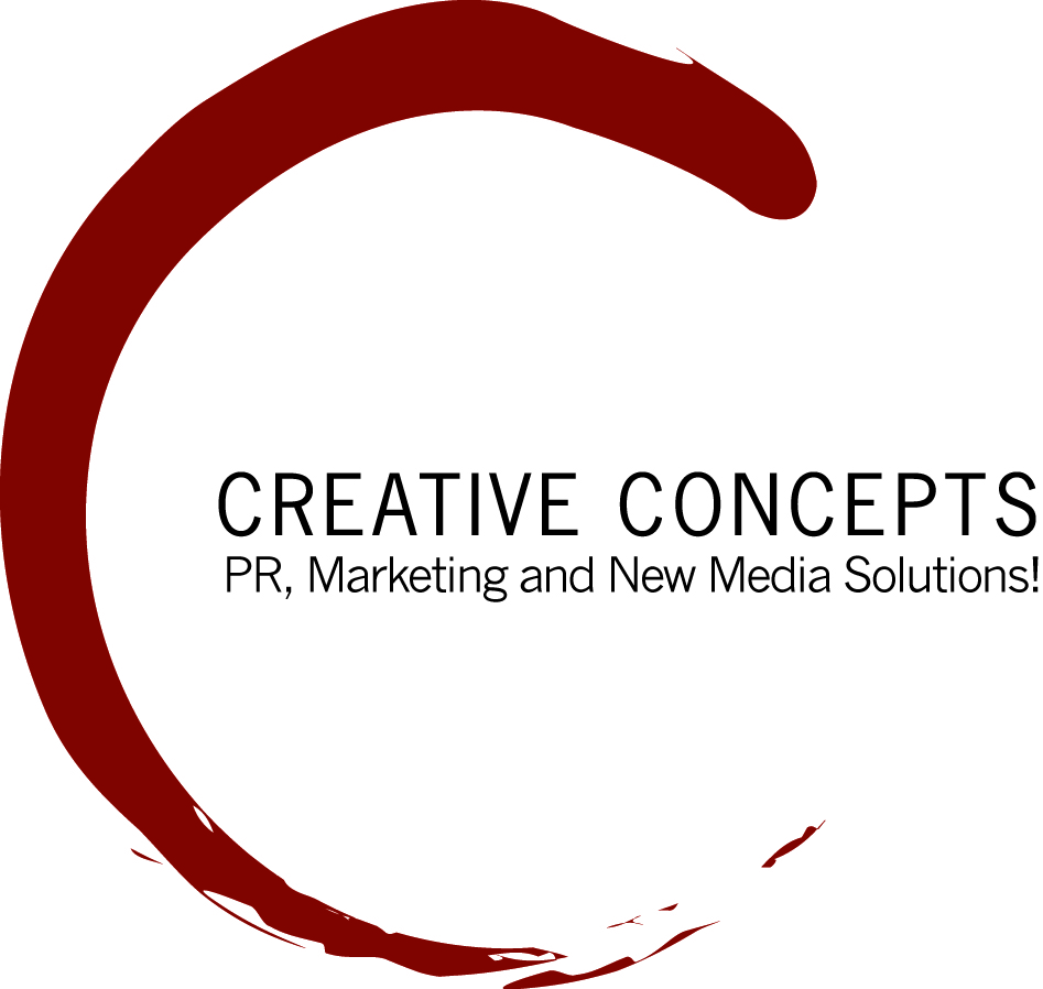 Creative Concepts Logo photo - 1