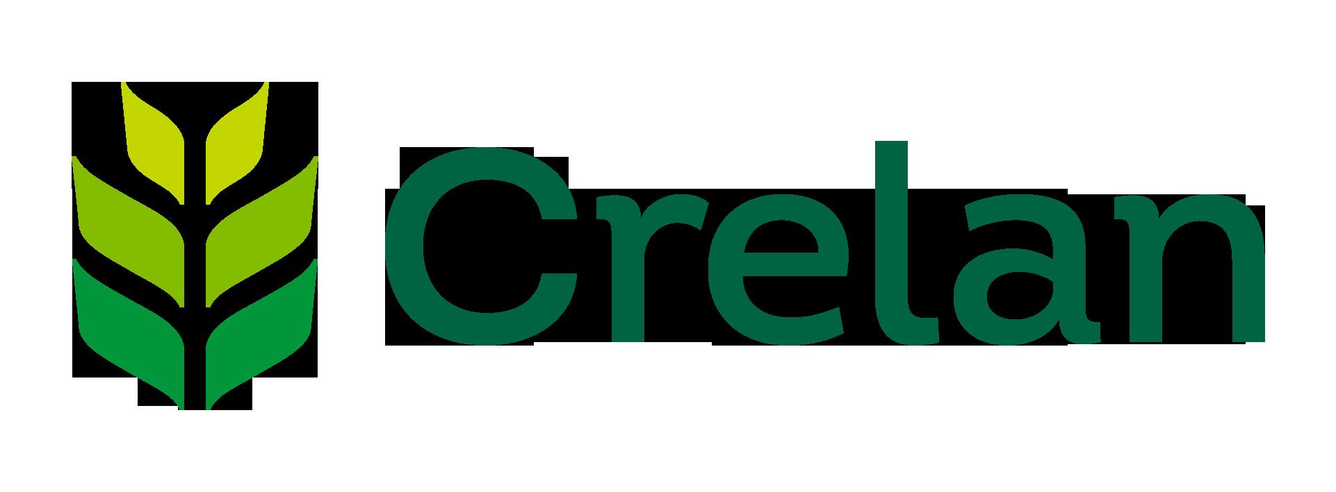 Crelan Logo photo - 1