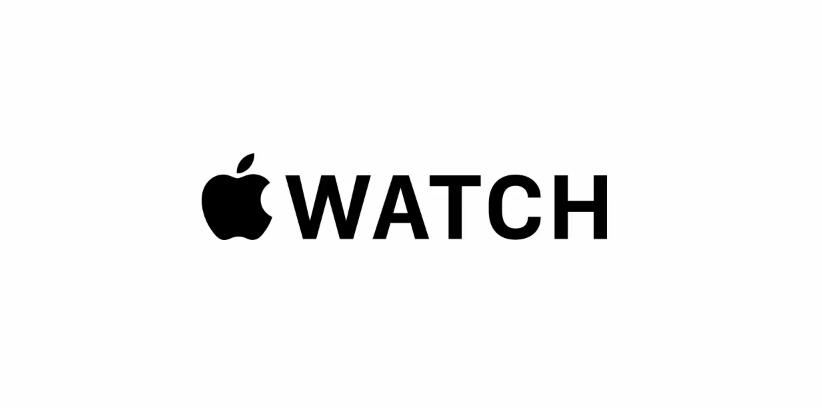 Criteria Logo photo - 1