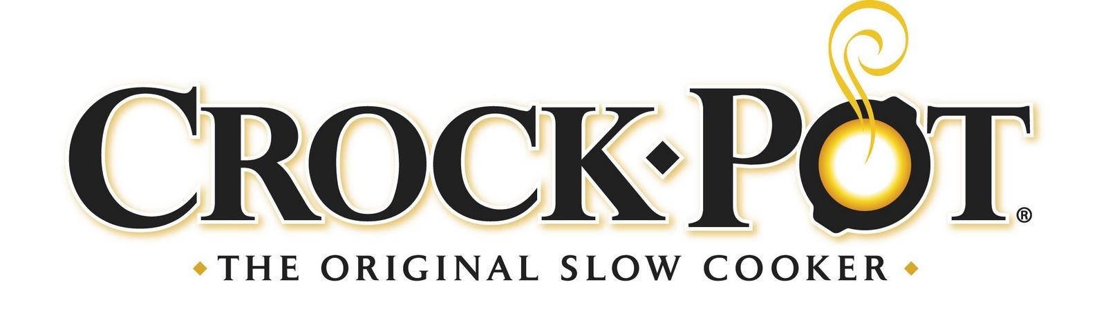 Crokpot Logo photo - 1