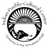 Cultural Creativity Center Logo photo - 1