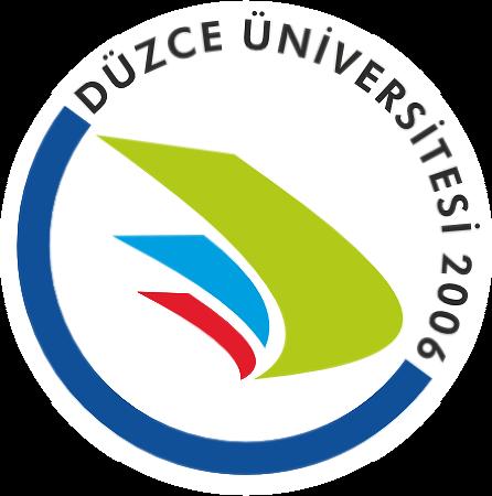 Düzce Üniversitesi Logo photo - 1