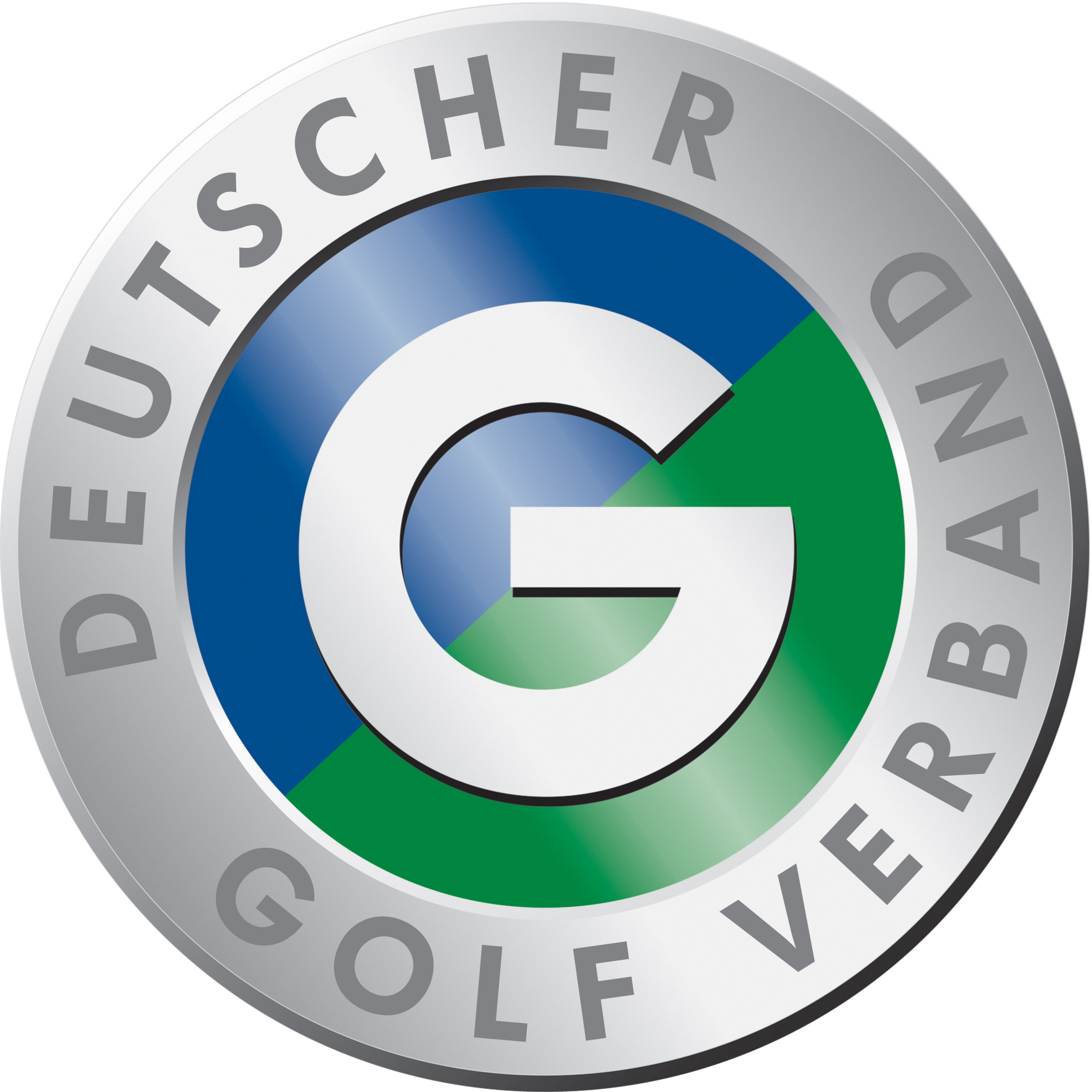 DGV Logo photo - 1