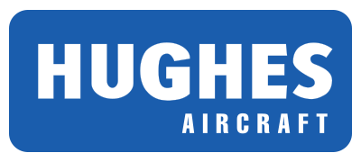DO NOT USE IN AIRCRAFT Logo photo - 1