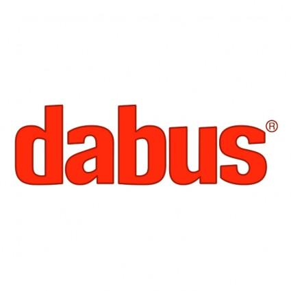 Dabus Dataprodukter AB Logo photo - 1