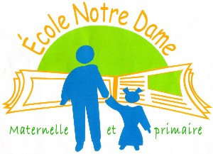 Dame Logo photo - 1