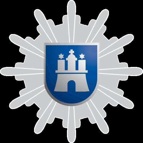 Dar Logo photo - 1