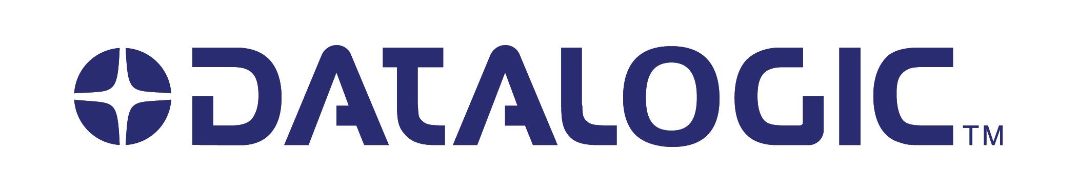 Datalogic Logo photo - 1