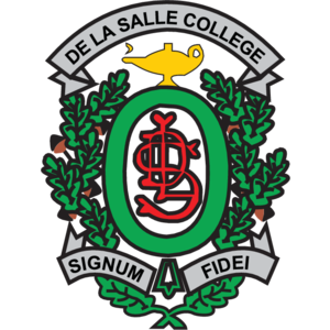 De La Salle College Oaklands Logo photo - 1