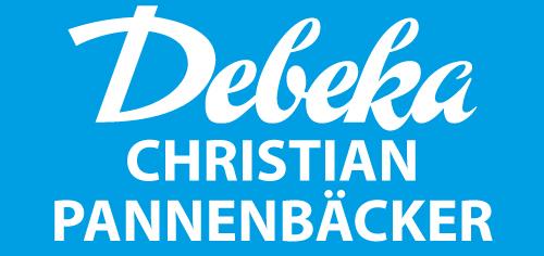 Debeka Versicherungen Logo photo - 1