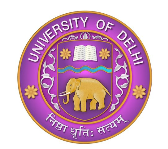 Delhi Logo photo - 1