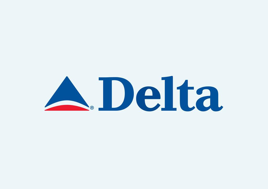 Delta Elements Logo photo - 1
