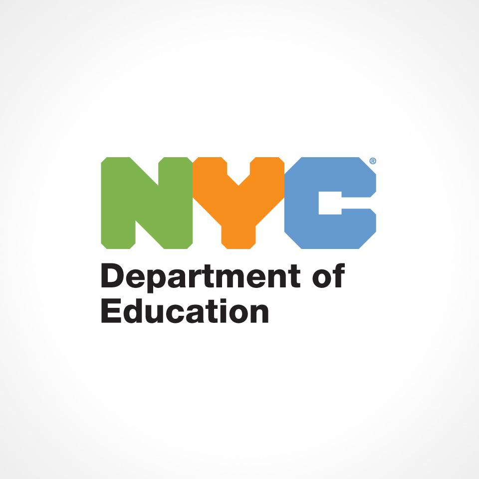 Department of Education Logo photo - 1