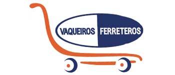 Deposito Ferretero Logo photo - 1