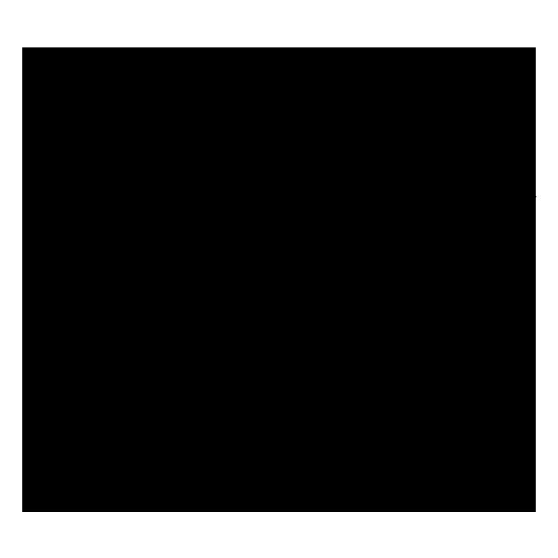 Digg Logo photo - 1