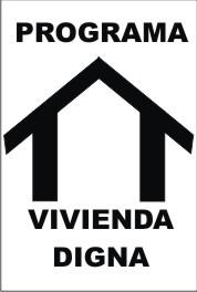 Digma Logo photo - 1