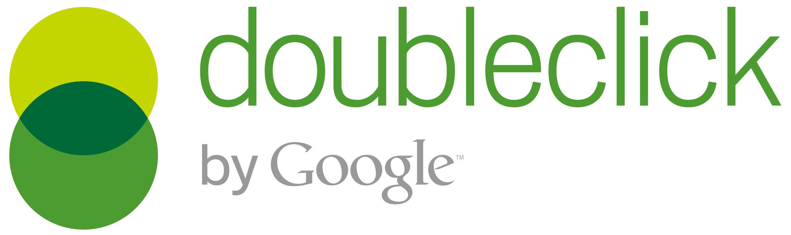 Doubleclick Search by Google Logo photo - 1